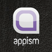 iPhone and iPad Developers - Appism.co.uk